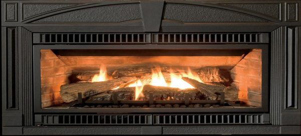 3 Pros and Cons of electric or Infrared Fireplace Inserts